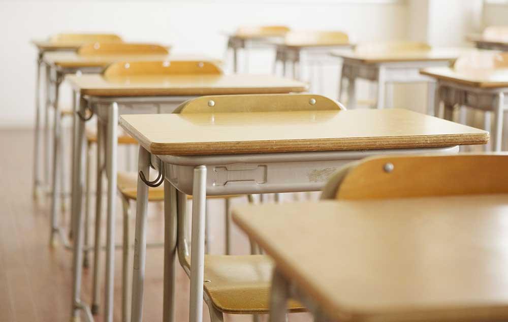 教職員公募2020.10.22更新